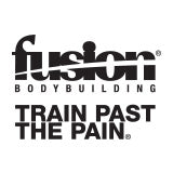 Fusion Bodybuilding at Supplement Superstore