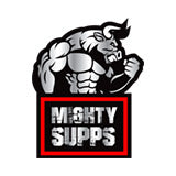 Mighty Supps at Supplement Superstore