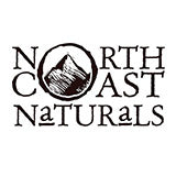 North Coast Naturals at Supplement Superstore
