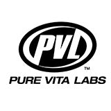 PVL at Supplement Superstore