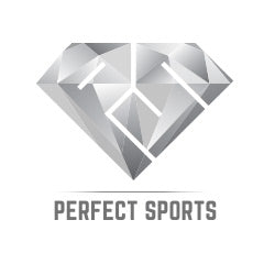 Perfect Sports at Supplement Superstore
