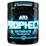 Prophecy Ultimate Pre-Workout by ANS Performance