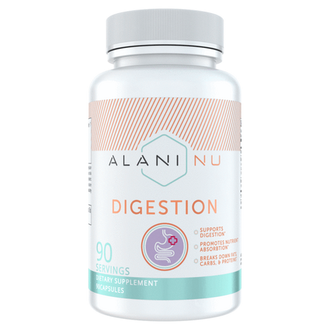 Digestion Digestive Enzymes Suplement Superstore