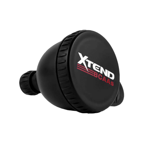 Scivation Xtend Fill 'N' Go Funnel Supplement Accessory Supplement Superstore