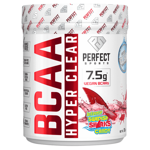Burn Cycle Fat Burner Pre-Workout Supplement Superstore