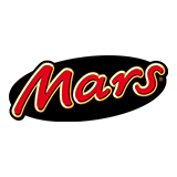 Mars at Supplement Superstore