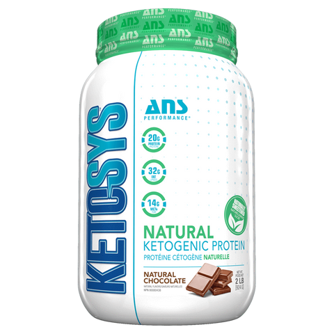 KetoSys Natural Keto Supplement Superstore