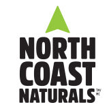 North Coast Naturals at Supplement Superstore Canada