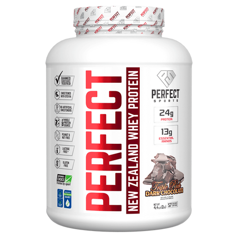 Perfect Whey New Zealand Whey Supplement Superstore