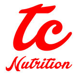 TC Nutrition at Supplement Superstore Canada