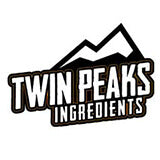 Twin Peaks Ingredients at Supplement Superstore Canada