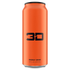 3D Energy Drink Ready To Drink 473ml / Sunburst at Supplement Superstore Canada