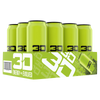 3D Energy Drink Ready To Drink Case of 12 / Citrus Dew at Supplement Superstore Canada