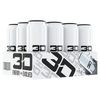 3D Energy Drink Ready To Drink Case of 12 / Frost at Supplement Superstore Canada