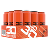 3D Energy Drink Ready To Drink Case of 12 / Sunburst at Supplement Superstore Canada