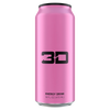3D Energy Drink Ready To Drink at Supplement Superstore Canada