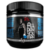 5% Nutrition All Day You May BCAA 30 Servings / Blue Raspberry at Supplement Superstore Canada