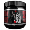 5% Nutrition All Day You May BCAA 30 Servings / Fruit Punch at Supplement Superstore Canada