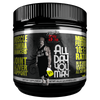 5% Nutrition All Day You May BCAA 30 Servings / Lemon Lime at Supplement Superstore Canada