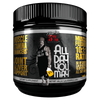 5% Nutrition All Day You May BCAA 30 Servings / Mango Pineapple at Supplement Superstore Canada