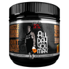5% Nutrition All Day You May BCAA 30 Servings / Southern Sweet Tea at Supplement Superstore Canada