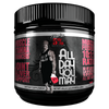 5% Nutrition All Day You May BCAA 30 Servings / Watermelon at Supplement Superstore Canada