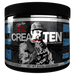 5% Nutrition Crea-TEN Creatine 30 Servings / Blue Raspberry at Supplement Superstore Canada