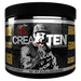 5% Nutrition Crea-TEN Creatine 30 Servings / Mango Pineapple at Supplement Superstore Canada