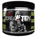 5% Nutrition Crea-TEN Creatine 30 Servings / Lemon Lime at Supplement Superstore Canada