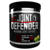 5% Nutrition Joint Defender Joint Support 20 Servings / Lemon Lime at Supplement Superstore Canada