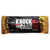 5% Nutrition Knock The Carb Out Bar Protein Bar 1 Bar / Peanut Butter Chocolate Chip at Supplement Superstore Canada