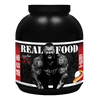 5% Nutrition Real Carbs Carbohydrate 60 Servings / Strawberry Shortcake at Supplement Superstore Canada
