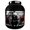 5% Nutrition Real Carbs Carbohydrate 60 Servings / Blueberry Cobbler at Supplement Superstore Canada