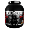 5% Nutrition Real Carbs Carbohydrate 60 Servings / Sweet Potato Pie at Supplement Superstore Canada