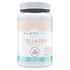 Alani Nu Collagen Digestion Support 30 Servings / Unflavoured at Supplement Superstore Canada
