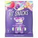 Alani Nu Fit Snacks Gummy Bears Healthy Snacks Box of 12 at Supplement Superstore Canada