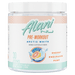 Alani Nu Pre-Workout Pre-Workout Supplements 30 Servings / Arctic White at Supplement Superstore Canada 850645008455