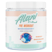 Alani Nu Pre-Workout Pre-Workout Supplements 30 Servings / Breezeberry at Supplement Superstore Canada 810030510314