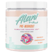 Alani Nu Pre-Workout Pre-Workout Supplements 30 Servings / Hawaiian Shaved Ice at Supplement Superstore Canada 850645008127
