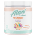 Alani Nu Pre-Workout Pre-Workout Supplements 30 Servings / Mimosa at Supplement Superstore Canada 850645008042