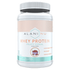 Alani Nu Whey Protein Mixed Source Whey Protein 30 Servings / Fruity Cereal at Supplement Superstore Canada