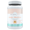 Alani Nu Whey Protein Mixed Source Whey Protein at Supplement Superstore Canada
