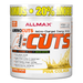 "Allmax A:Cuts BCAA + Energy 36 Servings ""Bonus Size"" / Piña Colada at Supplement Superstore Canada"
