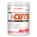 Allmax A:Cuts BCAA + Energy 75 Servings / Goji Berry Martini at Supplement Superstore Canada