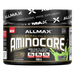 Allmax Aminocore BCAA 10 Servings / Key Lime Cherry at Supplement Superstore Canada