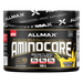 Allmax Aminocore BCAA 10 Servings / Pineapple Mango at Supplement Superstore Canada