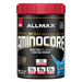 Allmax Aminocore BCAA 111 Servings / Blue Raspberry at Supplement Superstore Canada