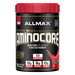 Allmax Aminocore BCAA 111 Servings / Fruit Punch Blast at Supplement Superstore Canada