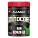 Allmax Aminocore BCAA 111 Servings / Green Apple Candy at Supplement Superstore Canada