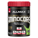Allmax Aminocore BCAA 111 Servings / Key Lime Cherry at Supplement Superstore Canada